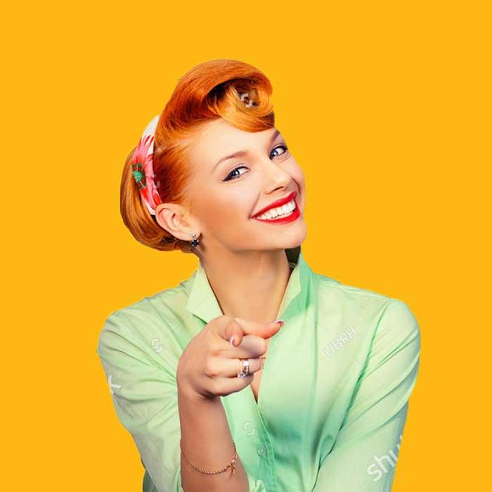 bli rådgiver for dinekspert bilde
