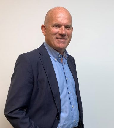 Økonomisk kriminalitet Jørn Erik