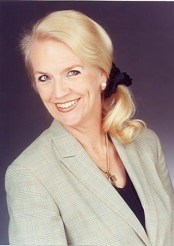 Christina Kreutzer