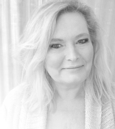 Amelie – kjent i Sverige
